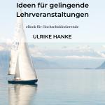 cover des ebooks für hochschuldozierende ulrike hanke